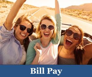 Bill Pay1