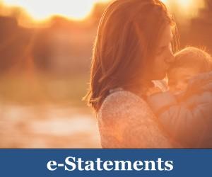 e-statements(momandboy)
